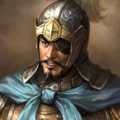 Xiahou Dun (Patch)