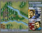 Romance of the Three Kingdoms 2 Windows - To War